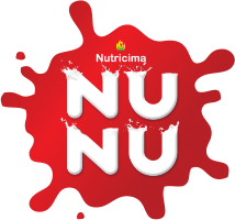 NUNU (Nutrition and Nurture)